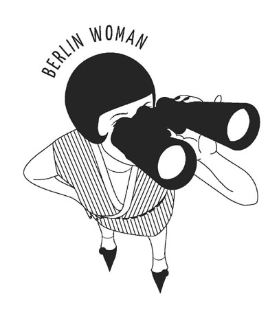 berlin-woman logo 200 x 300